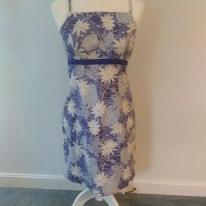 LLilly Pulitzer sundress, size 6